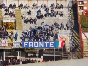 01112015 Fronte ribelle al Franco Ossola (12)