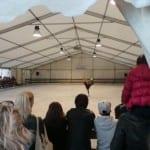 07112015 inaugurazione pista di pattinaggio sul ghiaccio (2)