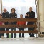 07112015 inaugurazione pista di pattinaggio sul ghiaccio (4)