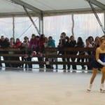 07112015 inaugurazione pista di pattinaggio sul ghiaccio (5)