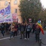 15112015 corteo antifascista saronno  (7)