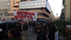 15112015 corteo antifascista saronno  (8)
