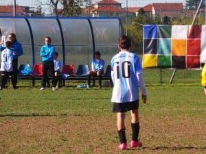 2015-11-22 giovanissimi fbcsaronno-caronnese (2)