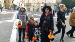 31102015 Halloween saronno caccia al tesoro (5)