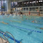 rari nantes piscina (2)