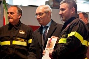 04122015 santa barbara pompieri