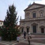 05122015 albero di natale saronno (12)