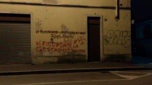 16122015 graffito via Bergamo