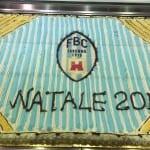 17122015 cena di fine anno fbc saronno natale (1)
