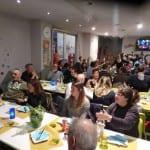 17122015 cena di fine anno fbc saronno natale (2)