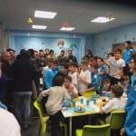 17122015 cena di fine anno fbc saronno natale (5)