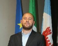 Guaglianone Gianpietro - 141215 - Ass. Sport e Ambiente