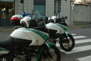 polizia locale saronno (4)