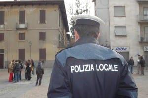 polizia locale saronno (6)