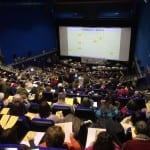 06012015 tombolata oratorio legnani cinema pellico (2)