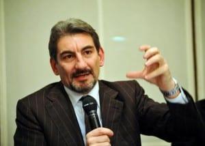 Raffaele Cattaneo PH Edio Bison (3)