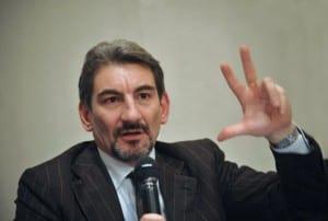 Raffaele Cattaneo PH Edio Bison  (4)