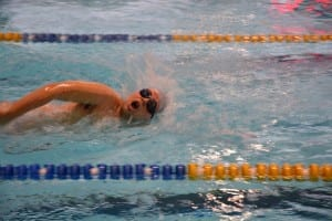 12032016 campionati di nuoto fisdir saronno rari nantes (8)