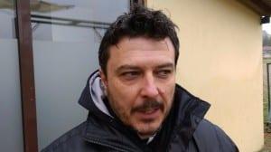 gianluca antonelli (1)