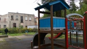 05042016 parco giochi villa gianetti (2)
