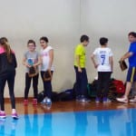 28042016 torneo scolastico softball (9)