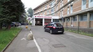 carabinieri pronto soccorso (1)