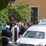 06052016 funerale anna telaro (2)