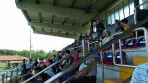 2016-05-22 stadio caronno