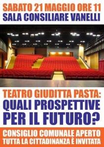 cc-aperto-teatro