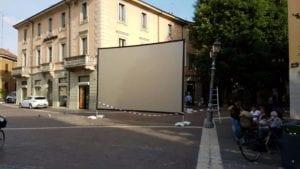 13062016 maxi schermo in piazza