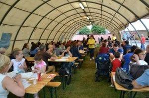15062016 festa ceriano laghetto Cernobyl (4)