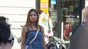 27062016 italia spagna ledwall in piazza saronno (10)