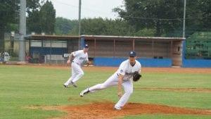 baseballsaronno