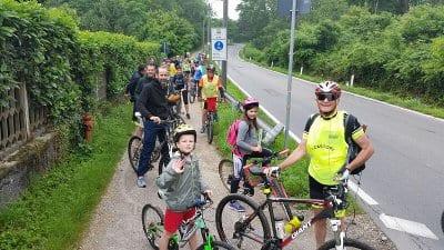 biciclettatacastori161