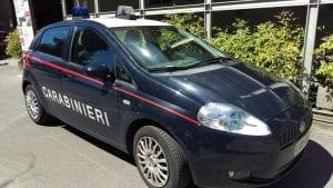 carabinieri saronno cantiere(2)