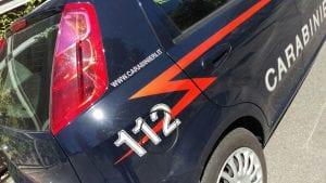 carabinieri saronno cantiere(3)