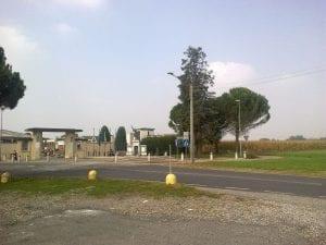 cogliate cimitero (2)