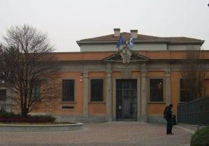 insubria palazzo