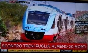 12072016 scontro treni