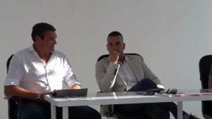 18072016 presentazione robur calcio con direttore sportivo alessandro brazzelli(5)