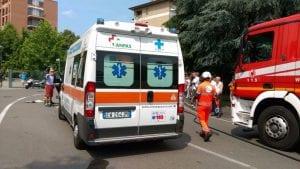 incidente via san giuseppe 08072016 (5)