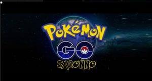 pokemon go gruppo