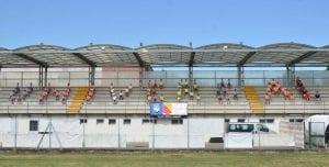 solaro universal camp (1)