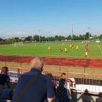 2016-08-28 uboldese-oslgarbagnate (9)