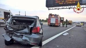 21082016 incidente a9 pompieri  (8)