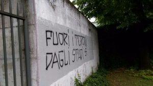21082016 scritte naziste stadio (4)
