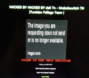 25082016 hacker sito avis