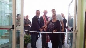 02092016 inaugurazione san giovanni bosco (11)