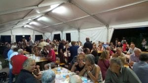 04092016 festa cascina emanuela solaro (1)