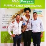 09092016-caspani-in-fiera-a-varese-2